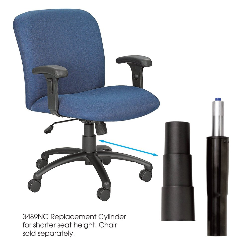 Serta Big And Tall Office Chair Reviews