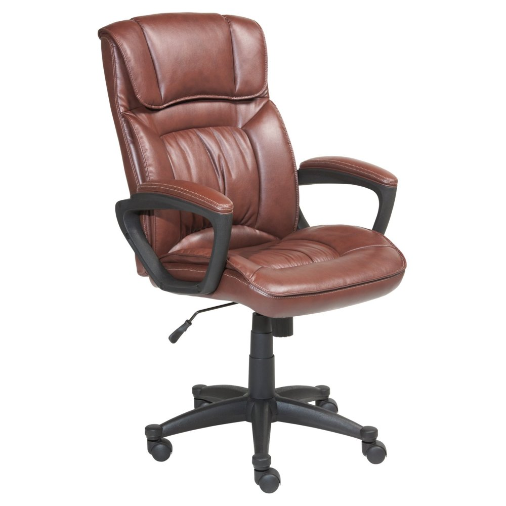 Serta Office Chair Parts