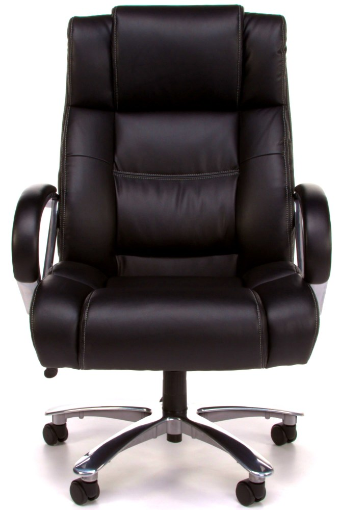 Serta Office Chair Reviews