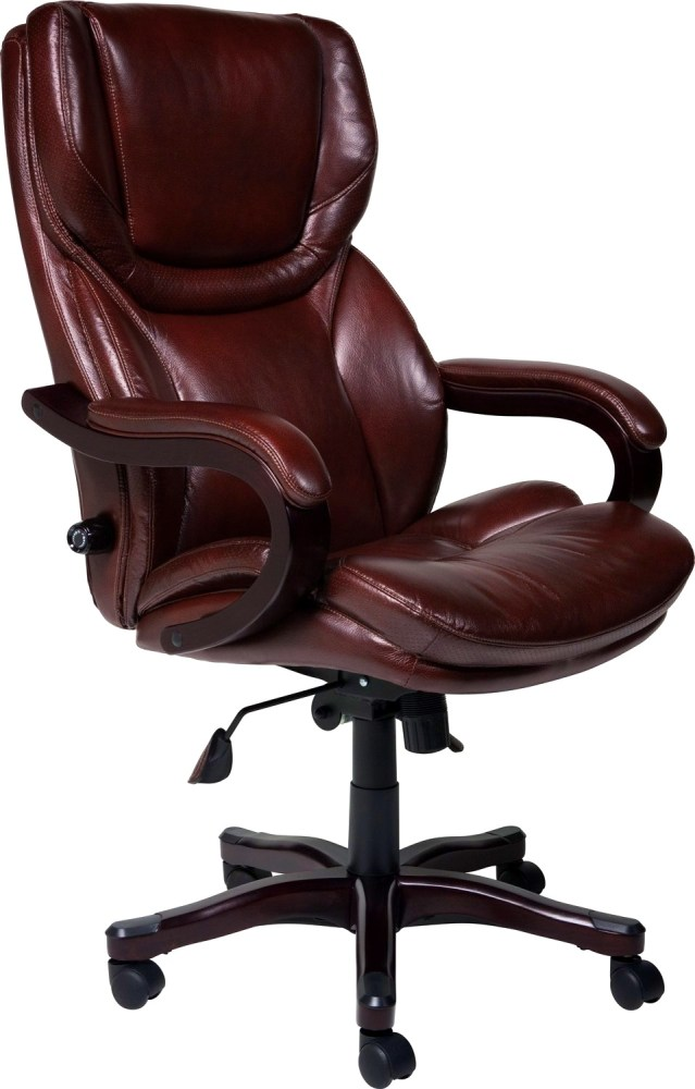 Serta Office Chair Walmart