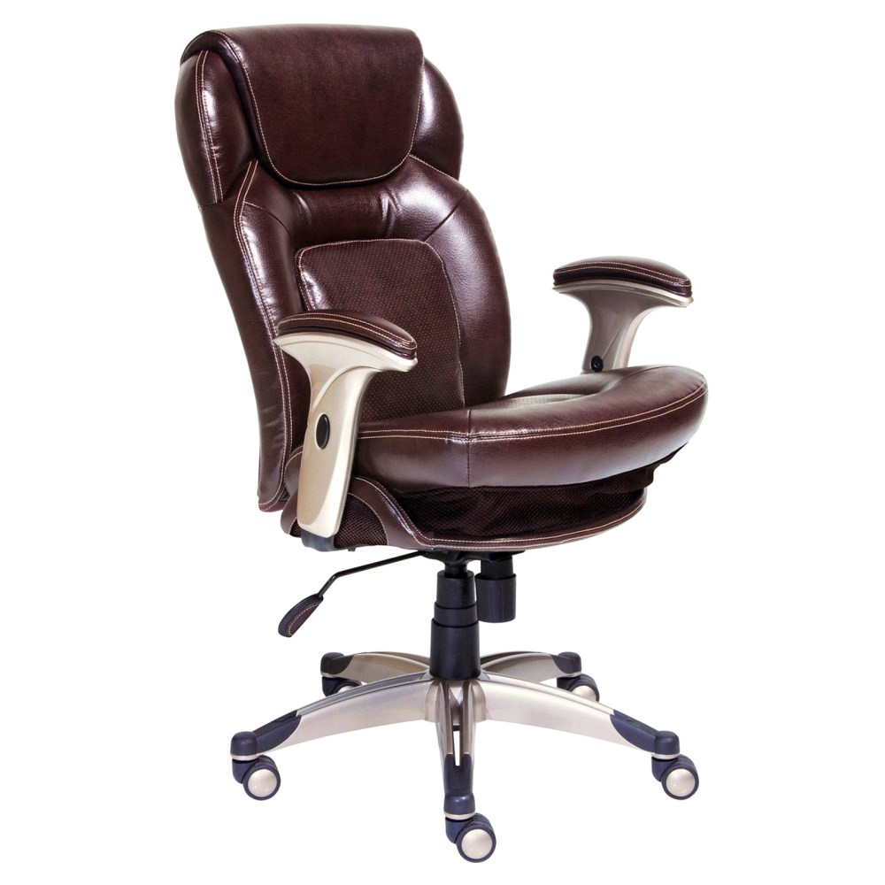 Serta Office Chair Warranty