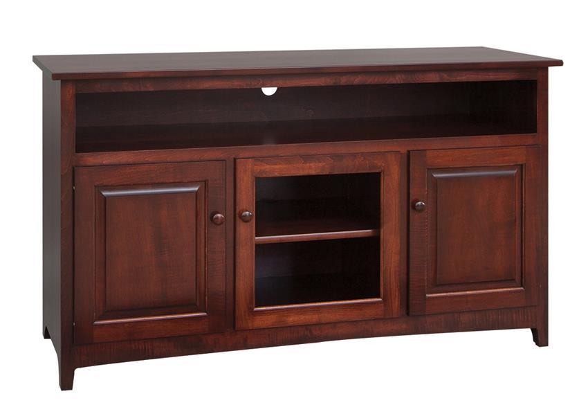 Shaker Style Tv Stand