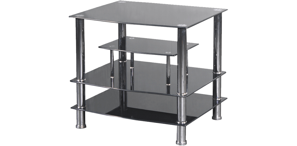 Sharp Tv Stands