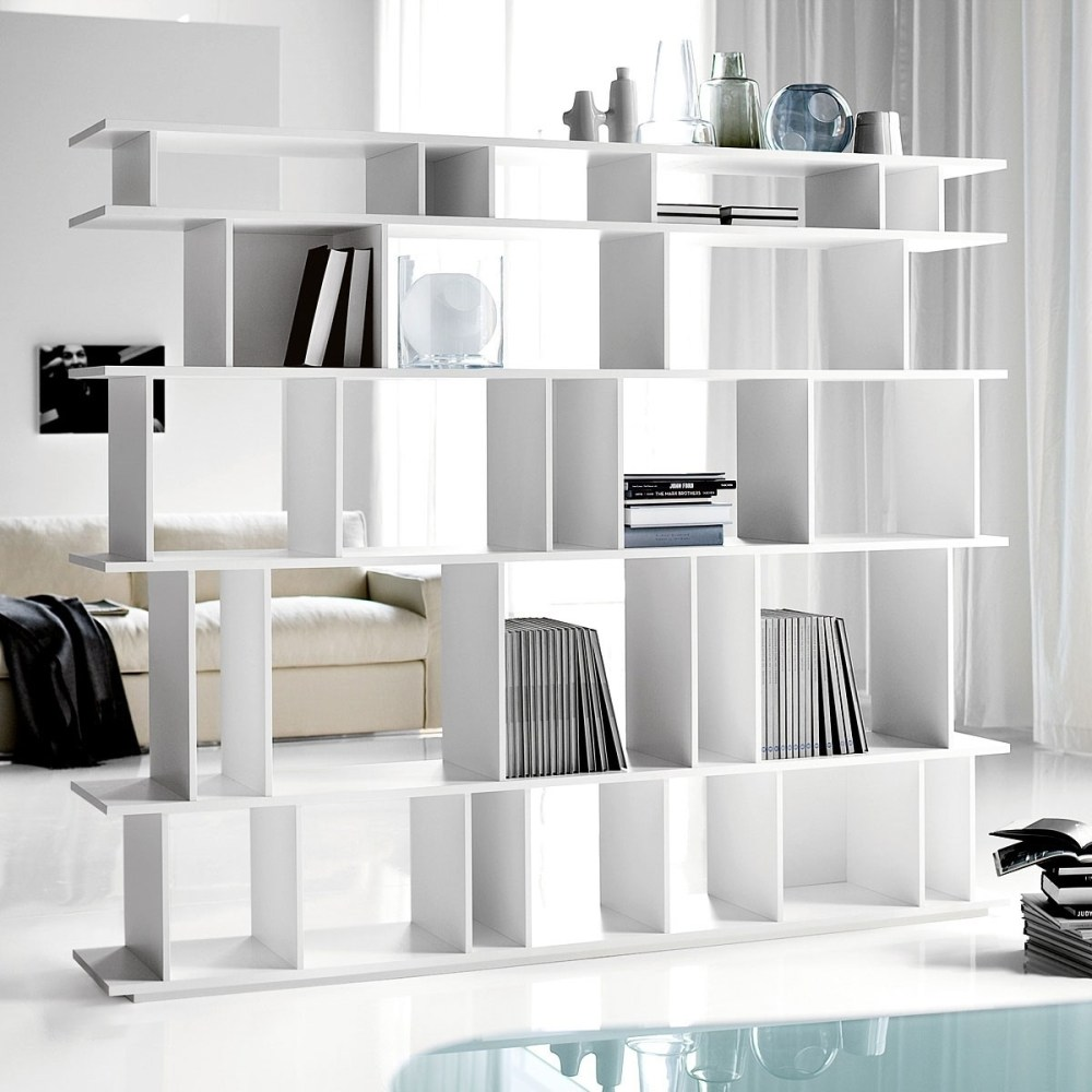 Shelf Room Dividers Furniture