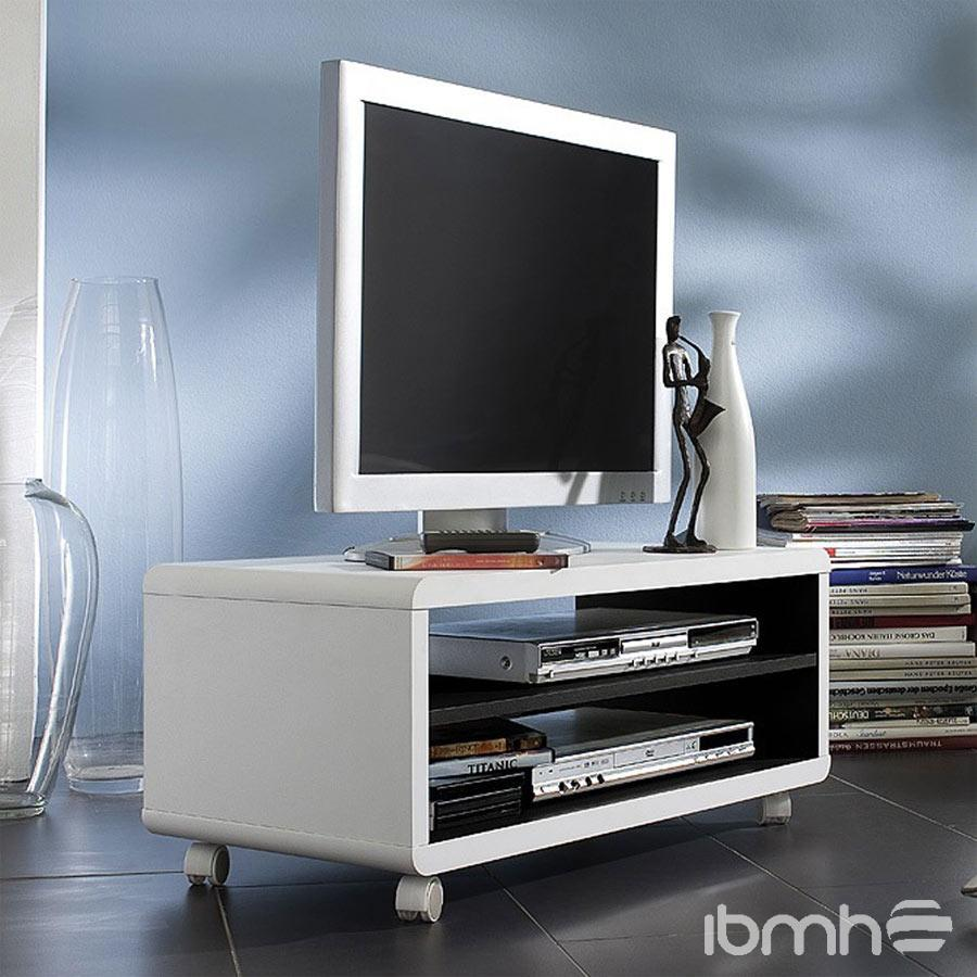 Simple Tv Stand Images