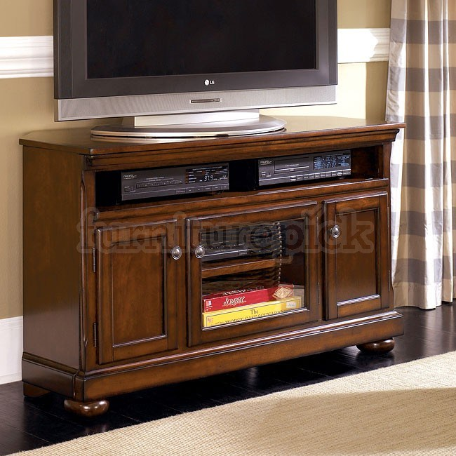 Simple Tv Stands Furniture