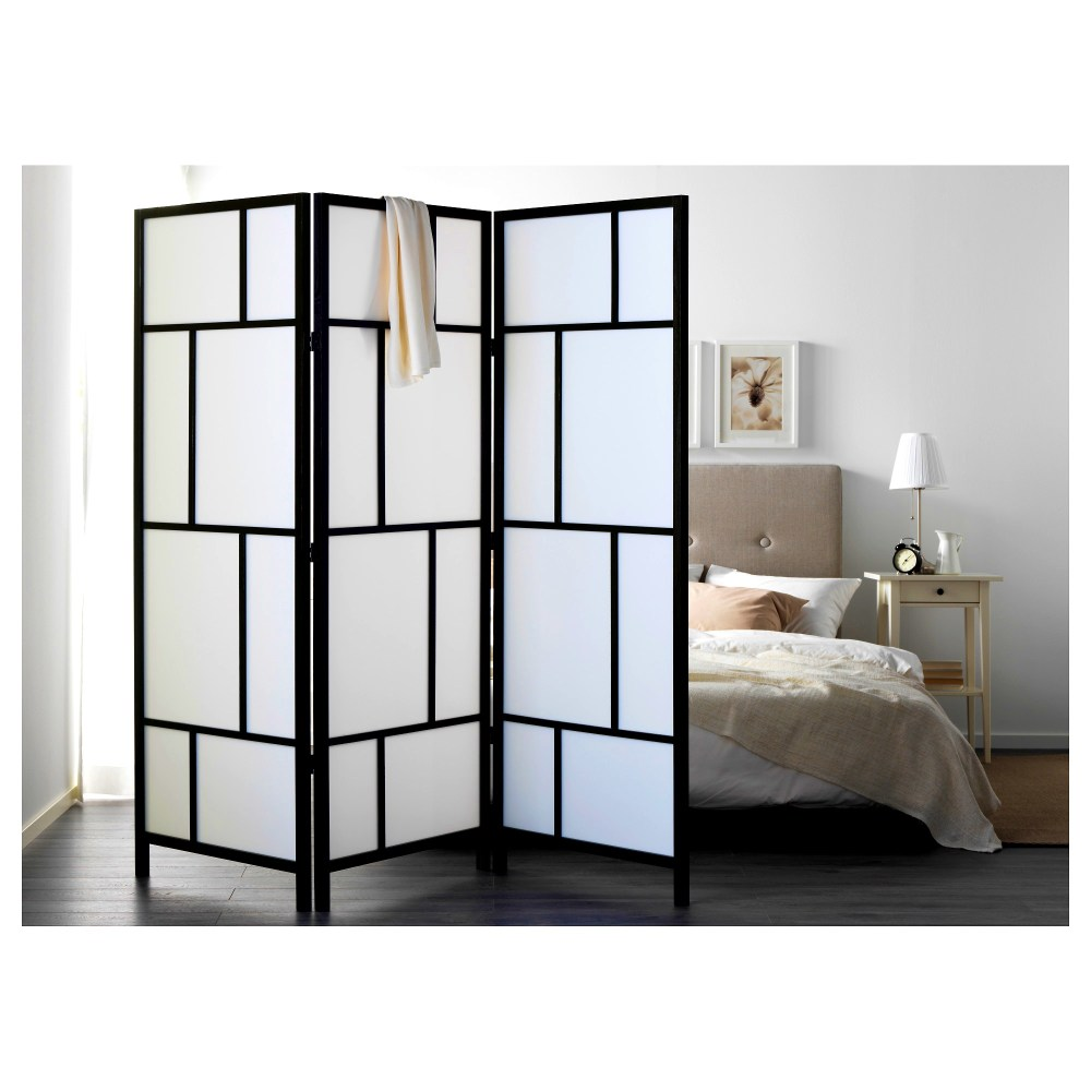 Sliding Room Dividers Australia