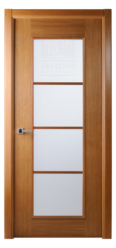 Sliding Room Dividers Uk