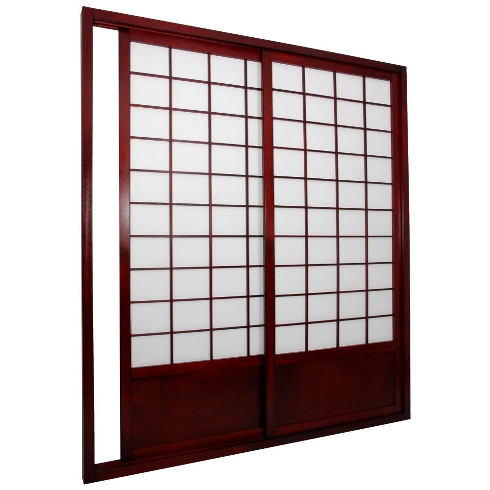 Sliding Screens Room Dividers