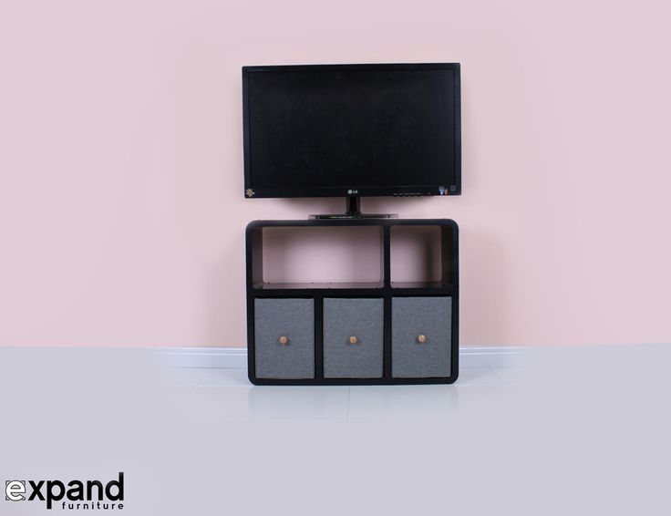 Slim Tv Stand Ideas