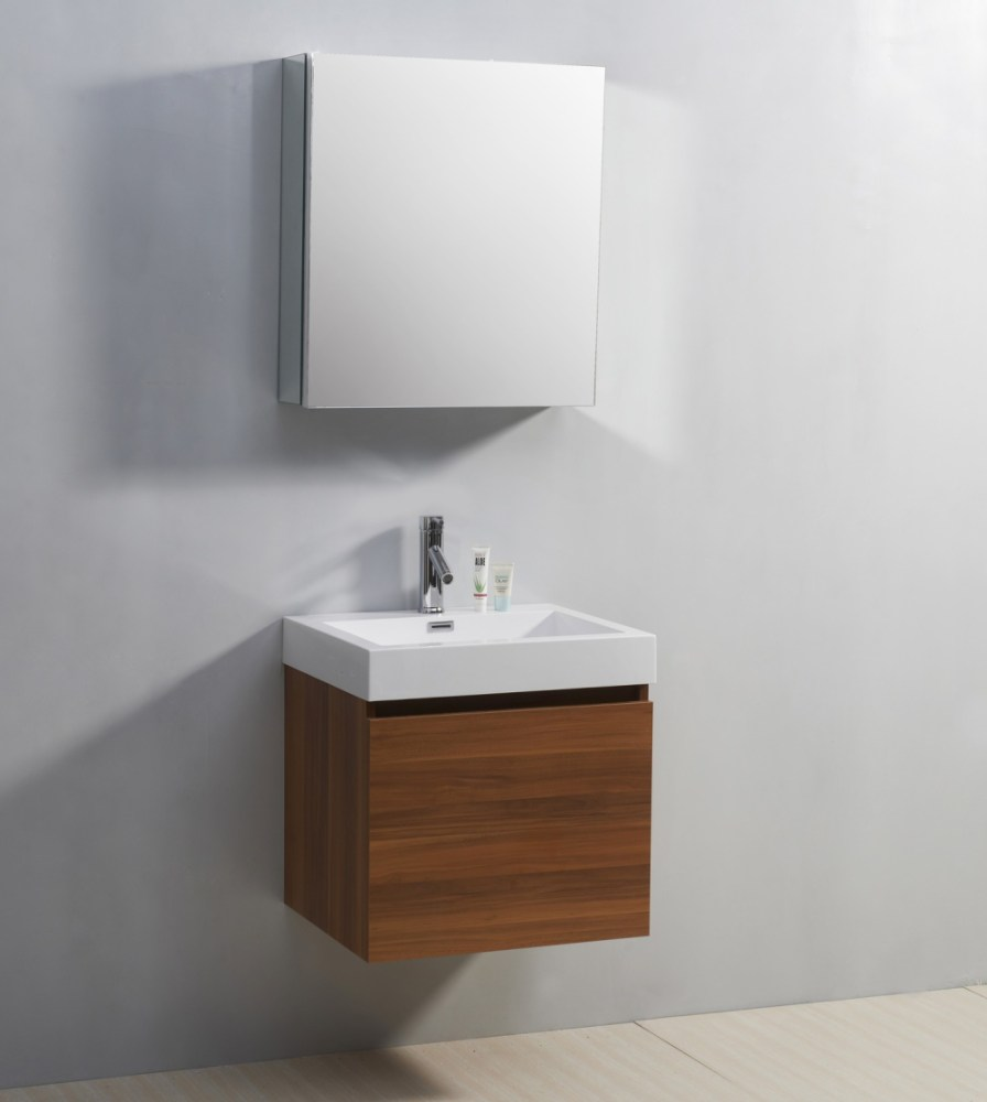 Small Bathroom Sink Cabinet