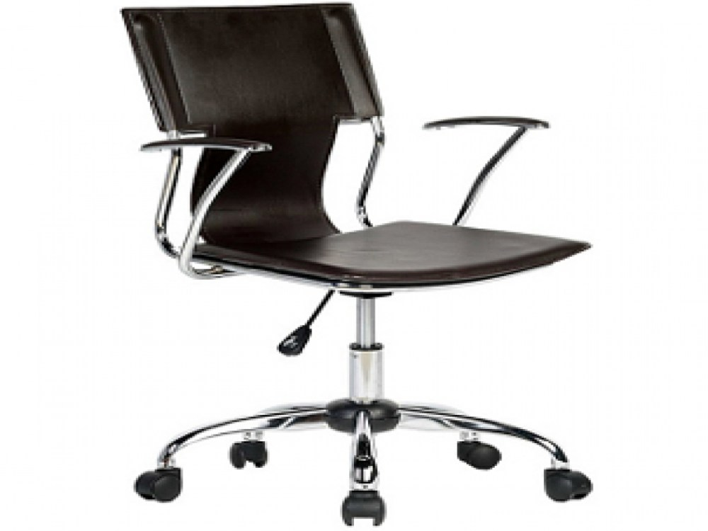 Small Comfortable Office Chairs