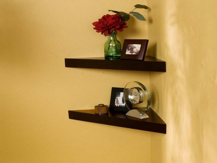 Small Floating Shelves Ikea
