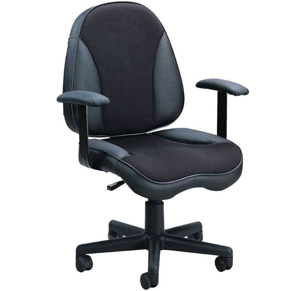 Small Office Chairs On Wheels