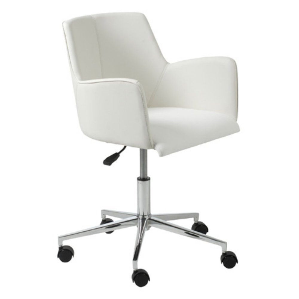 Small Office Chairs Uk
