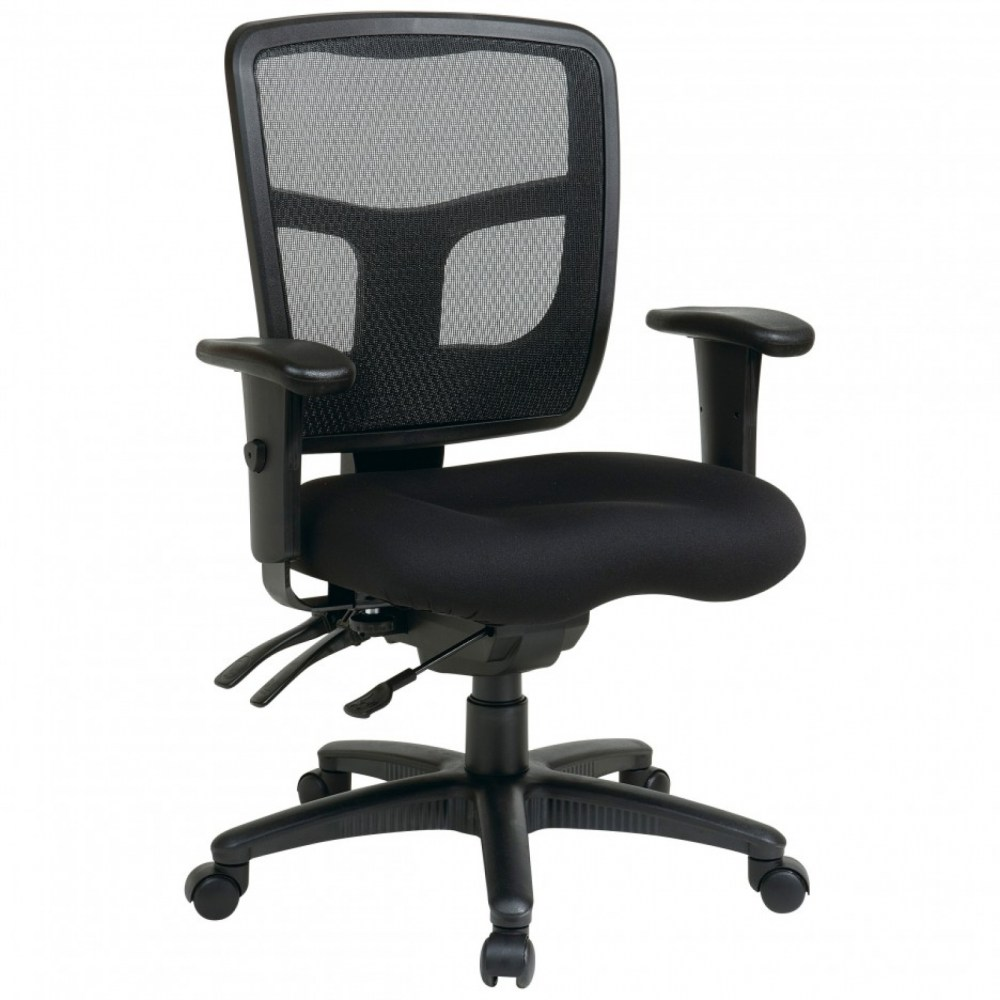 Small Office Chairs With Arms