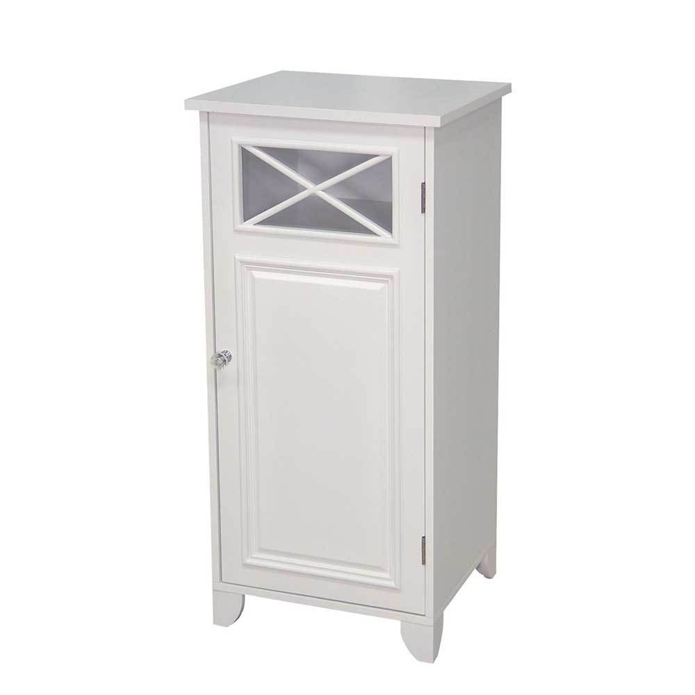 Small Storage Cabinet For Bathroom