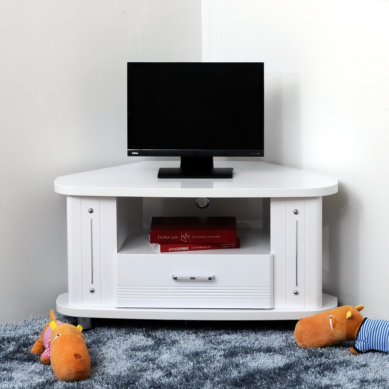 Small Tv Stand For Flat Screen
