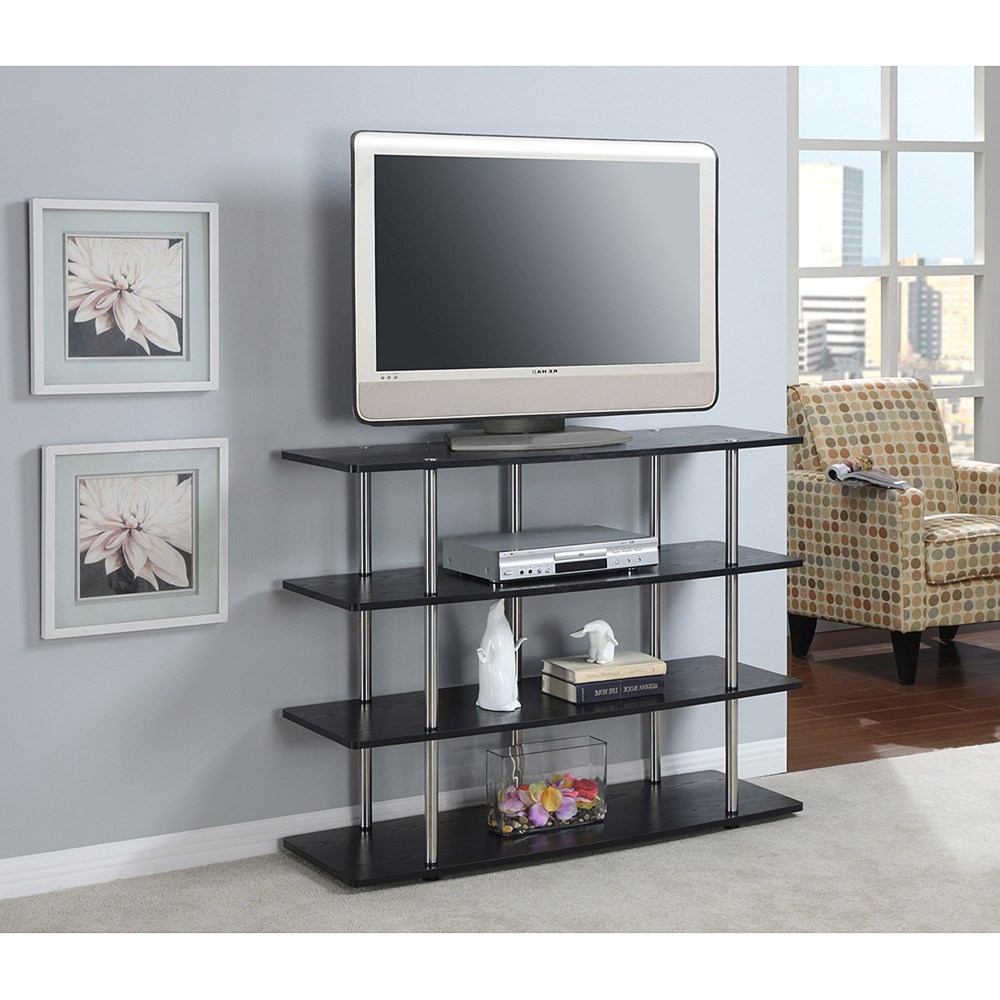 Small Tv Stand Walmart