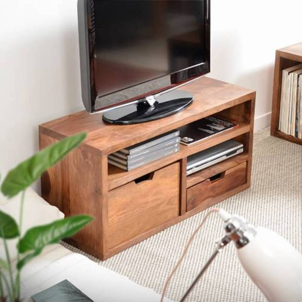 Small Tv Stands With Storage
