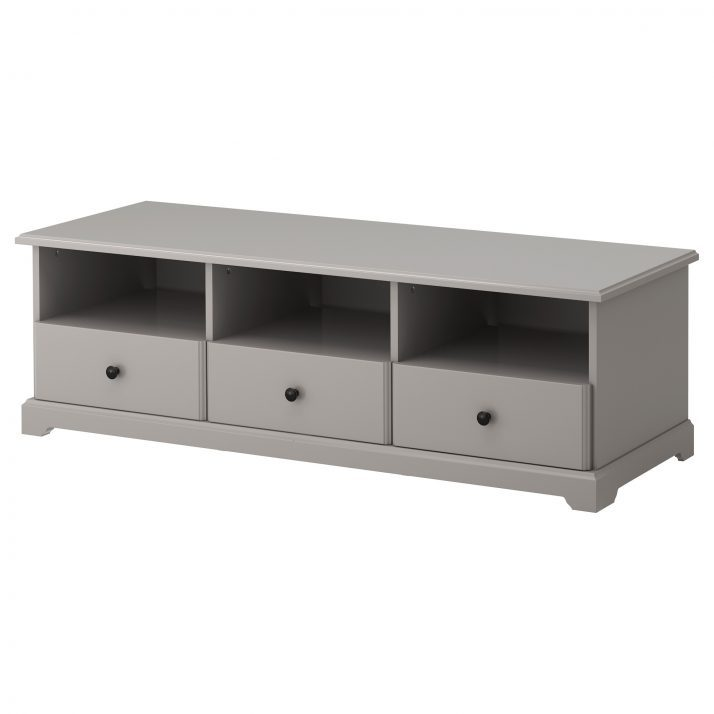 Small White Tv Stand