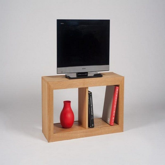 Small Wooden Tv Stands