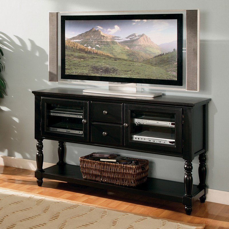 Sofa Table Tv Stand
