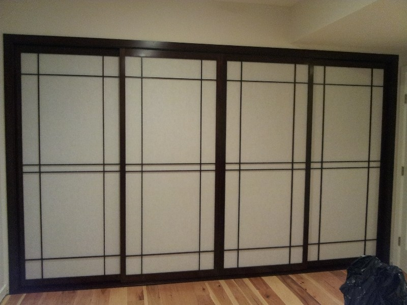 Sound Proof Room Dividers For Home