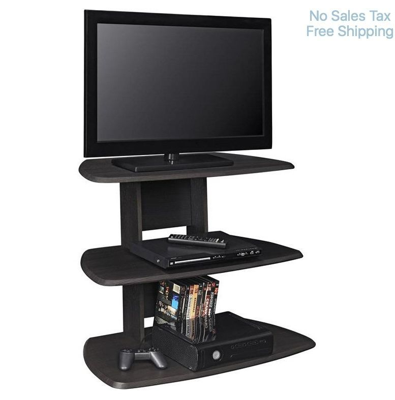 Space Saver Tv Stand