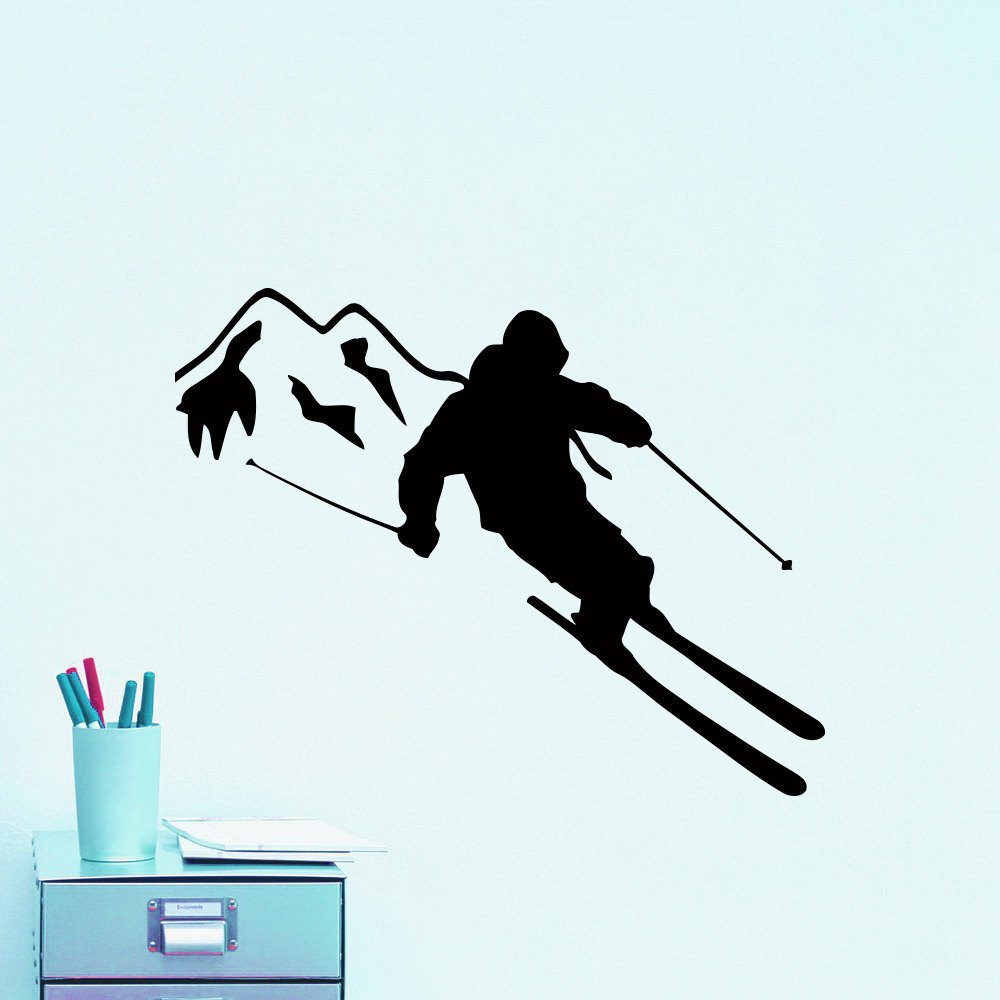 Sport Wall Decals For Nursery