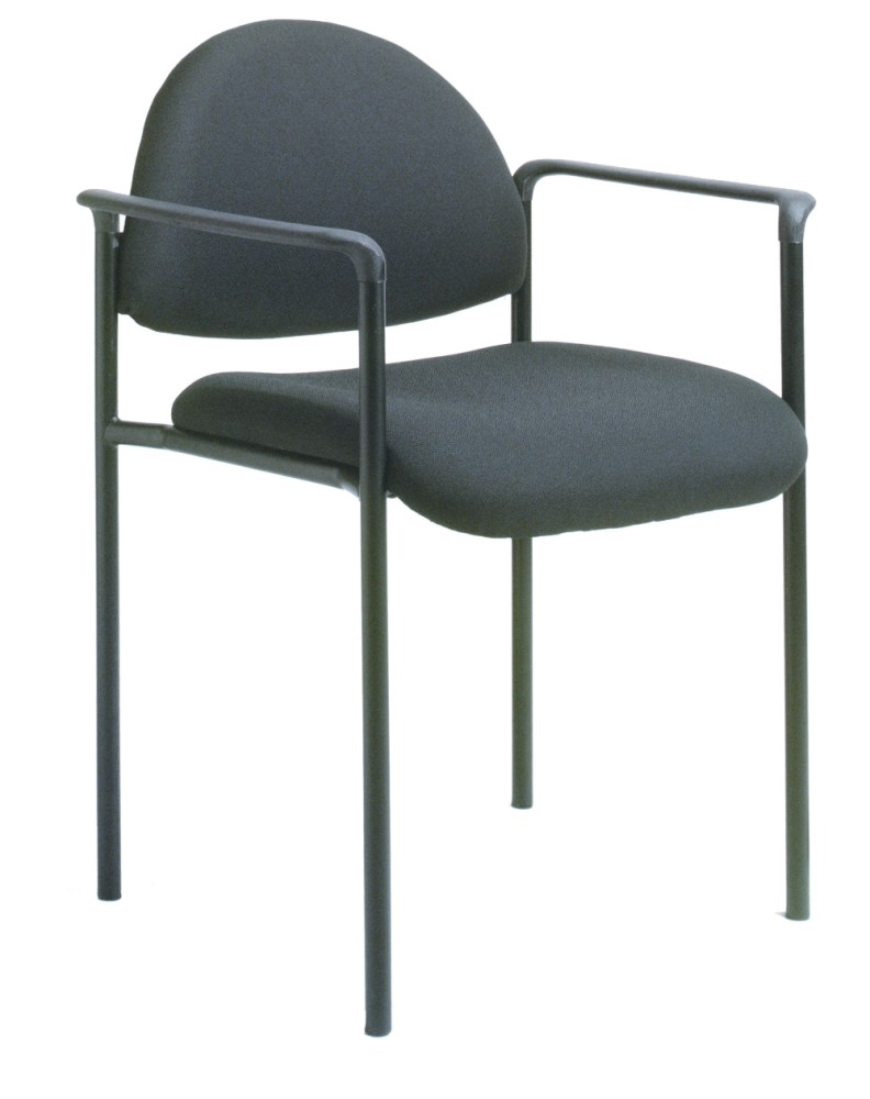 Stackable Office Chairs Canada