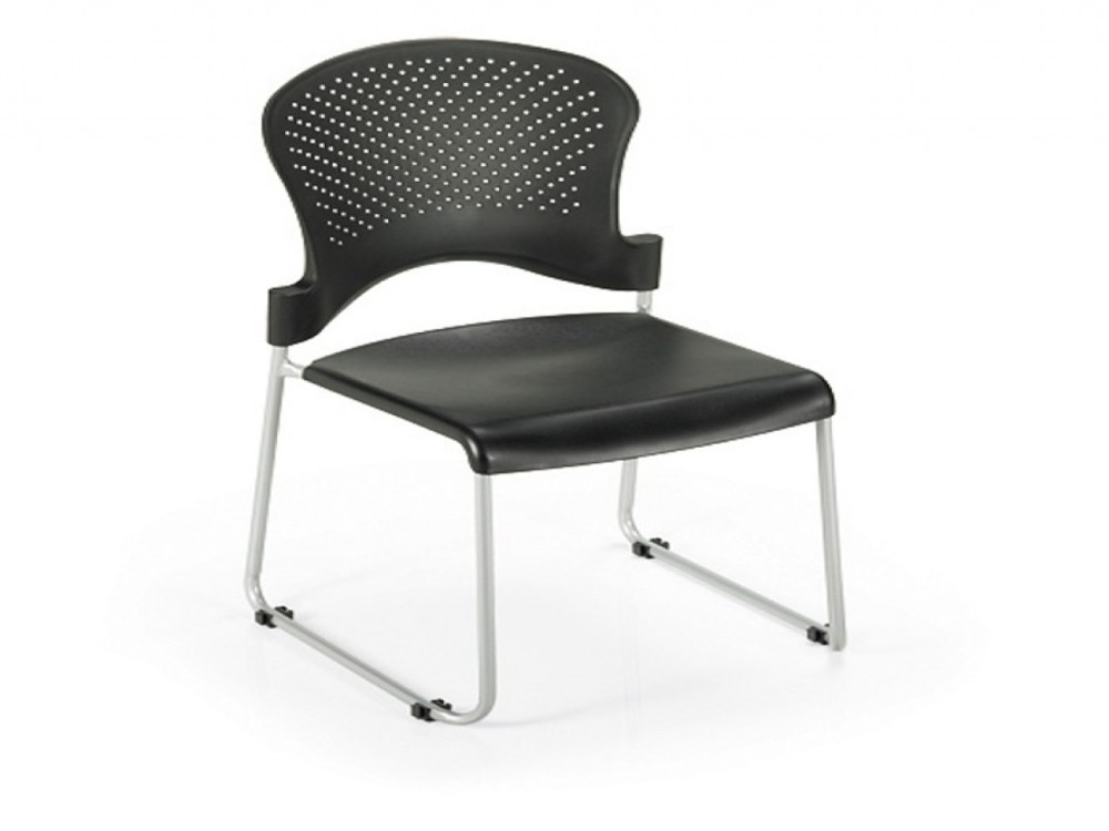Stackable Office Chairs With Arms