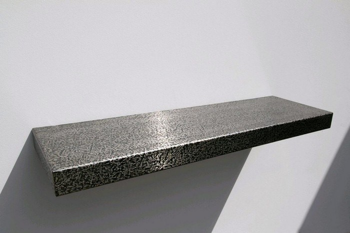Stainless Steel Floating Shelves Canada