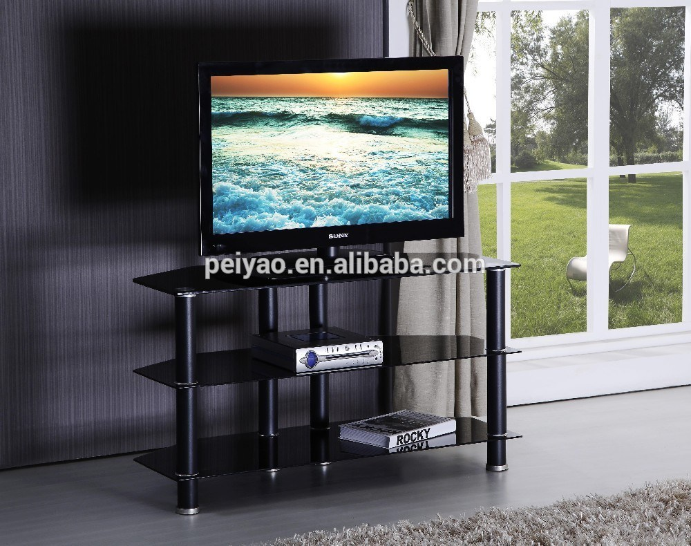 Stainless Steel Tv Stand Furniture
