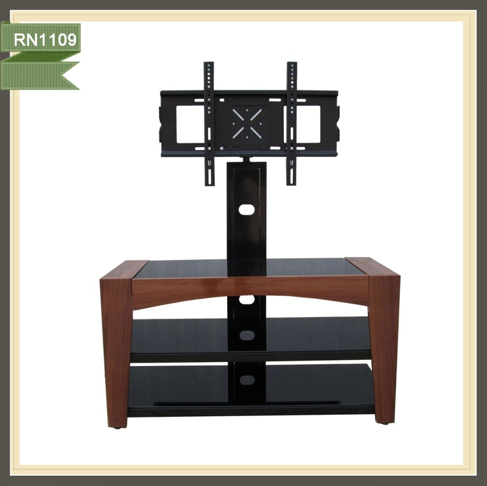 Stand Alone Tv Stand
