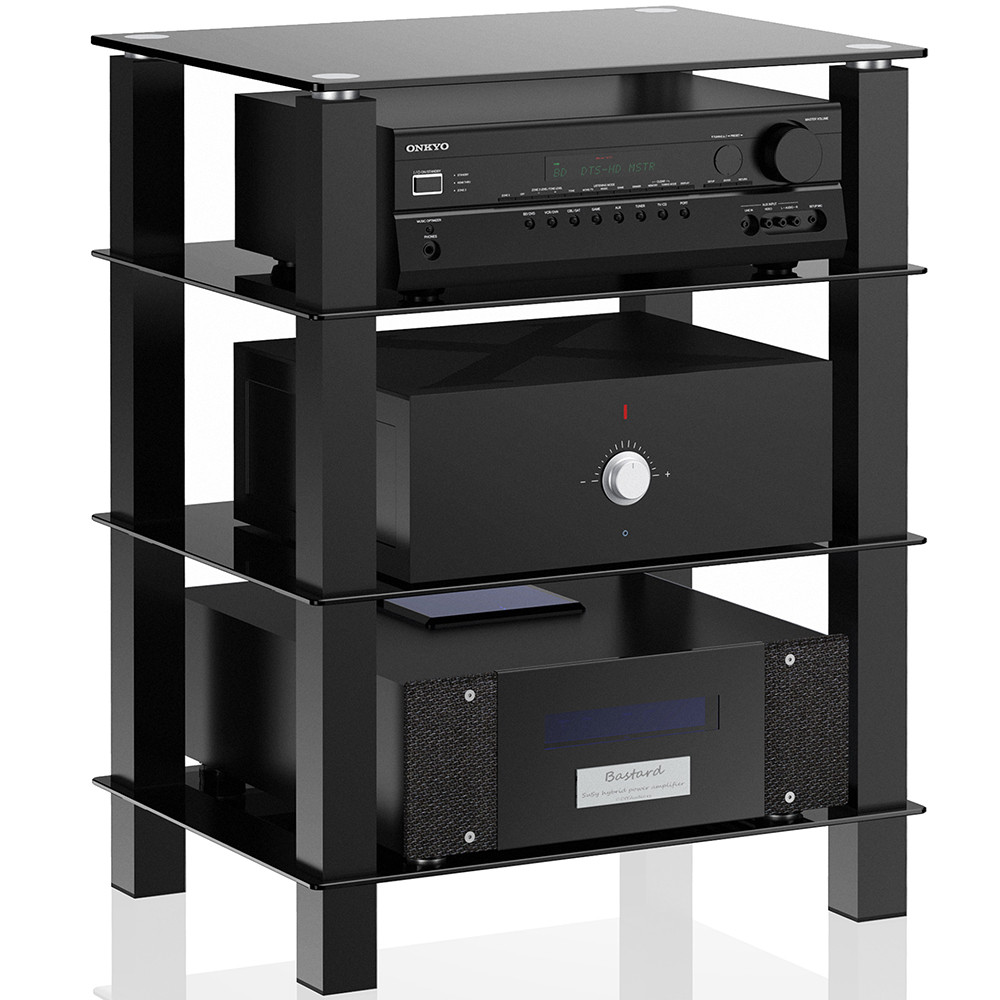 Stand For Tv Components