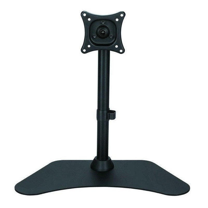 Stand Tv Lcd