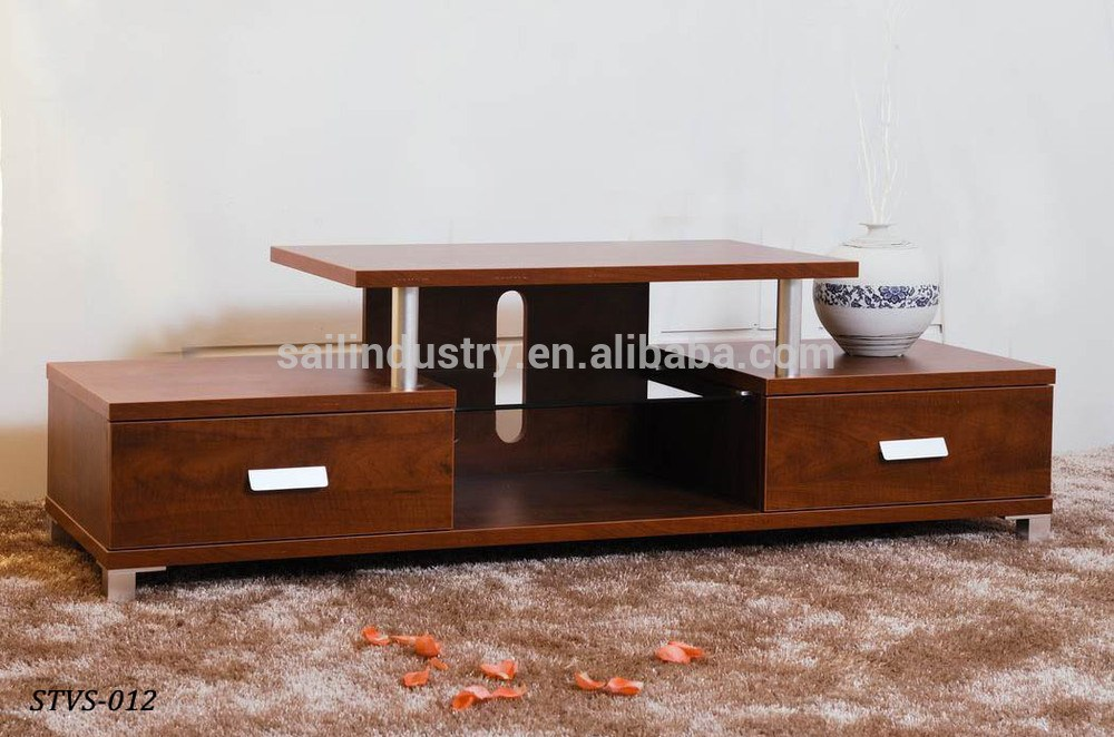 Stand Tv Table