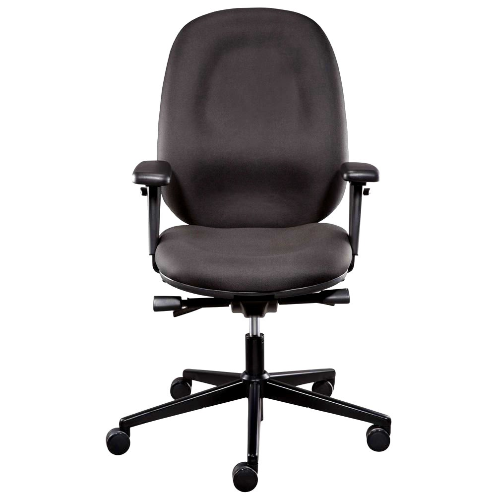 Staples Office Chairs Ergonomic