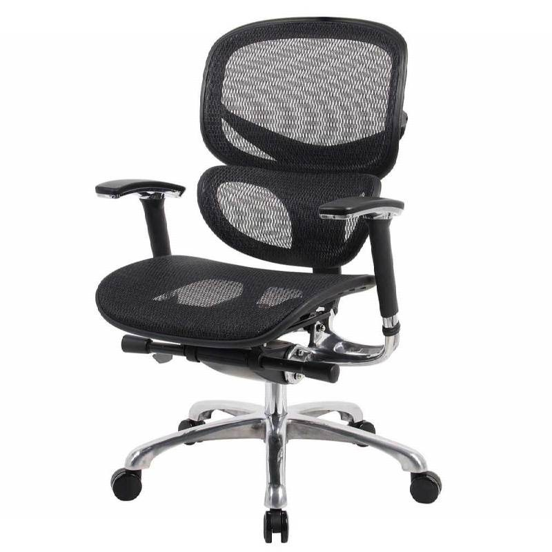 Staples Office Chairs Sale