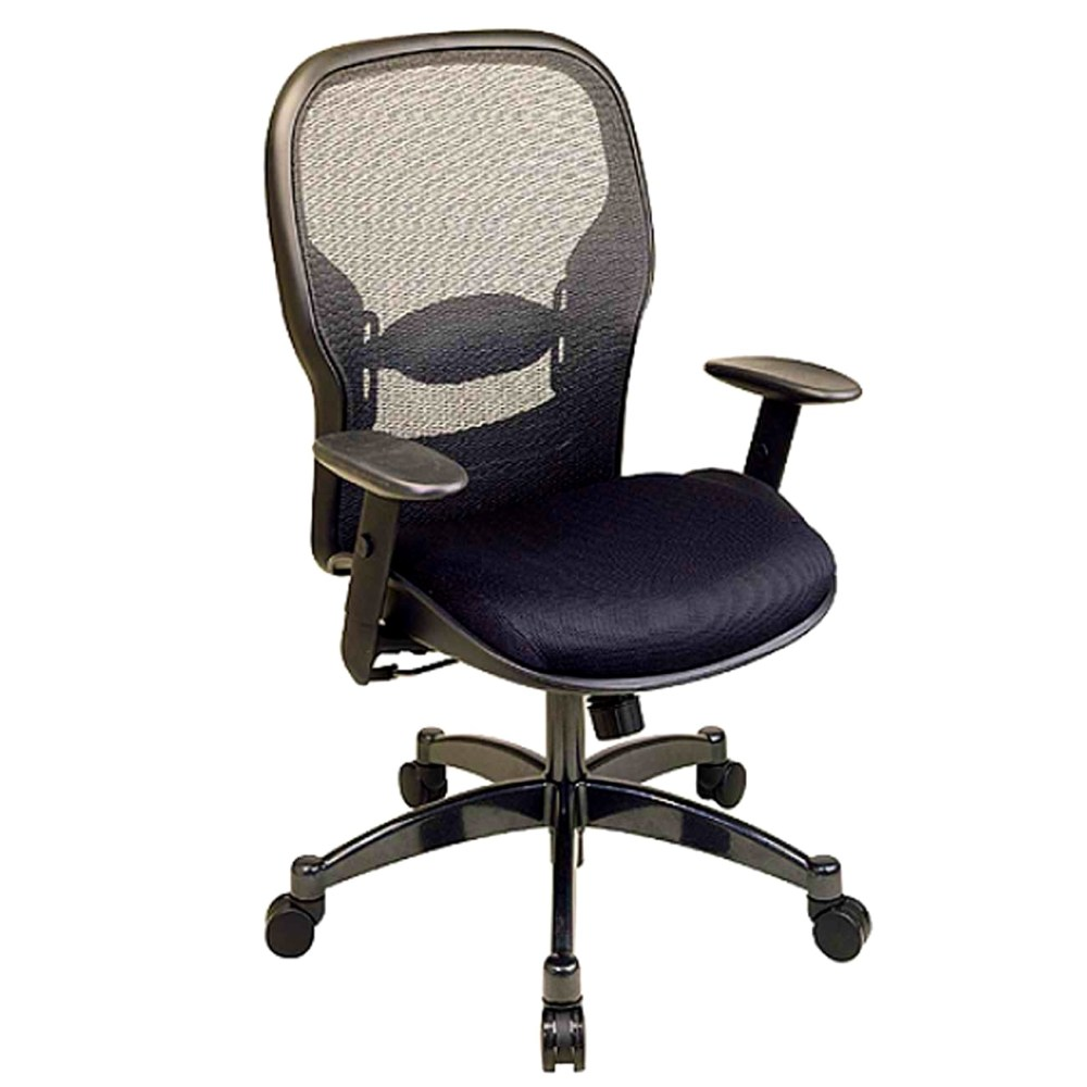 Staples Office Chairs Without Arms