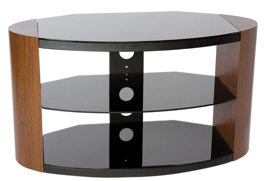 Staples Tv Stands