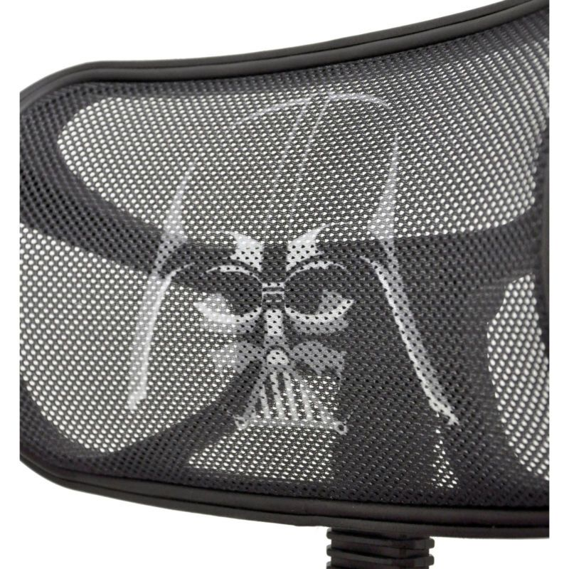 Star Wars Office Chair
