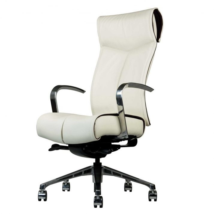 Stationery Office Chairs