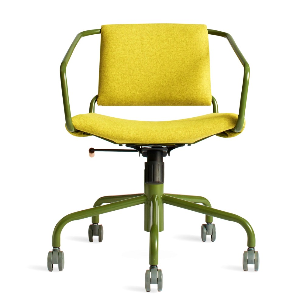 Steelcase Office Chairs Amazon