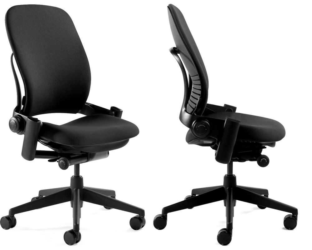 Steelcase Office Chairs Price