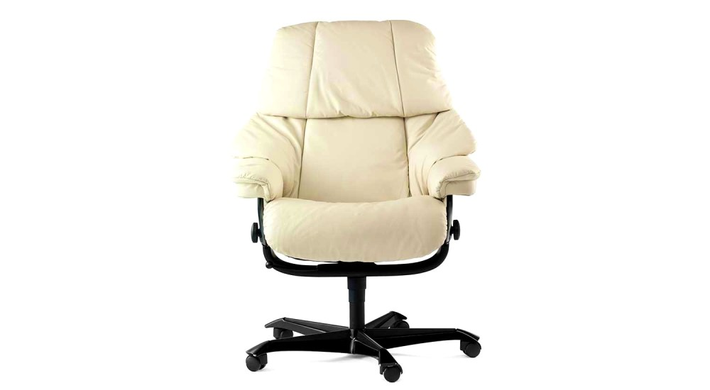 Stressless Office Chairs Uk