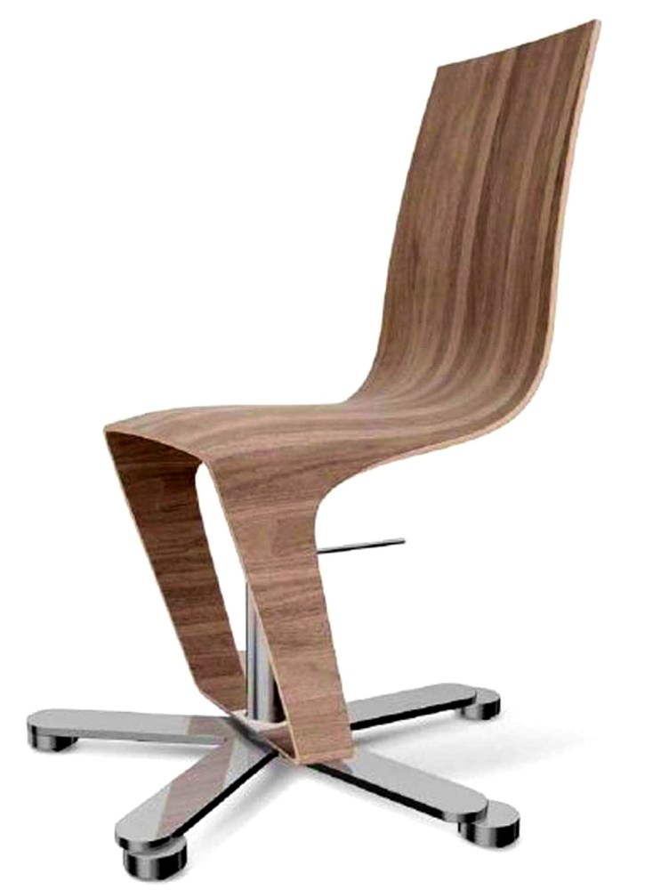 Stylish Office Chairs Uk