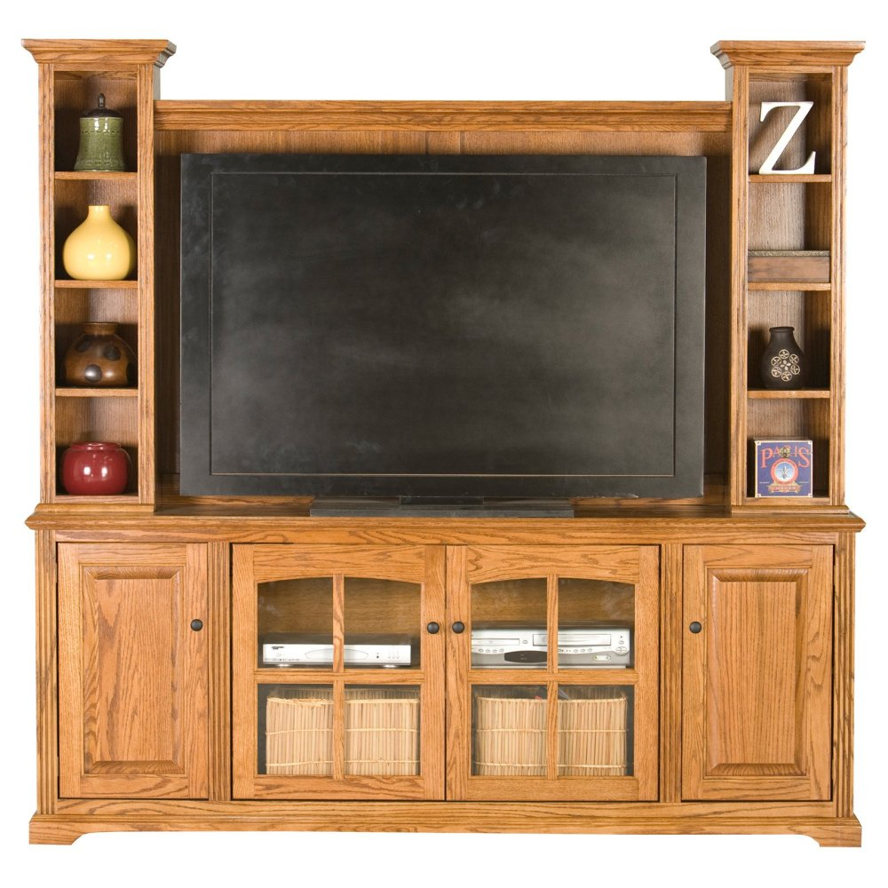 Sunny Designs Tv Stands 62