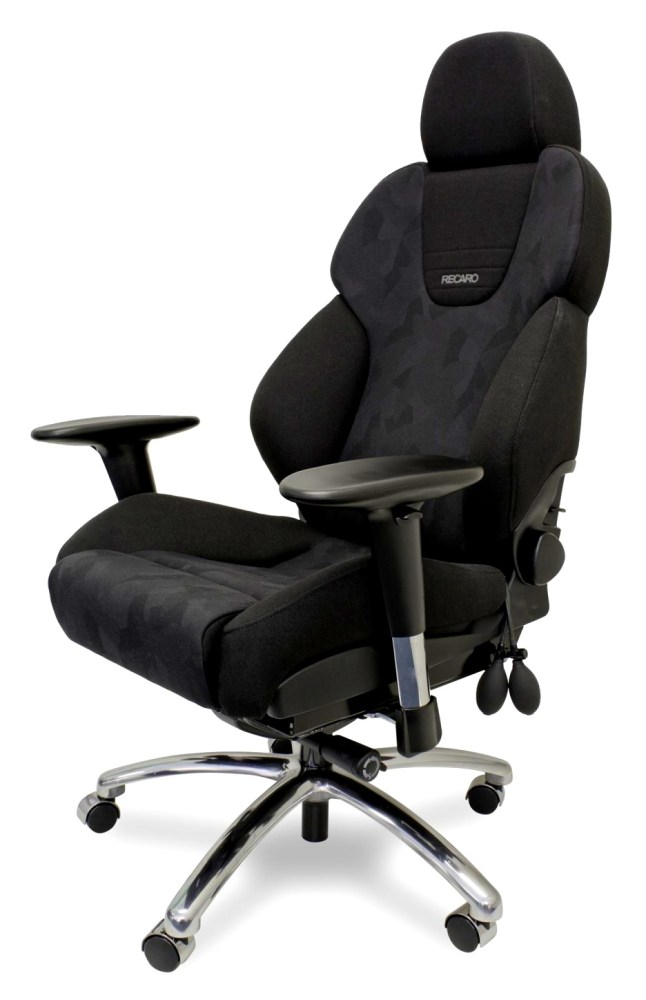 Super Comfortable Office Chair
